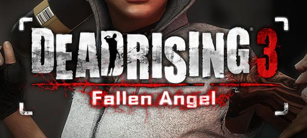 Dead Rising 3: Fallen Angel Review