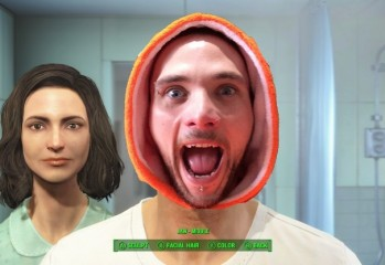 Fallout-4-Face-creation-colm