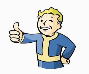 Fallout DLC Gets Majorly Discounted on PSN