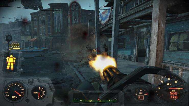 Fallout4_MinigunKill