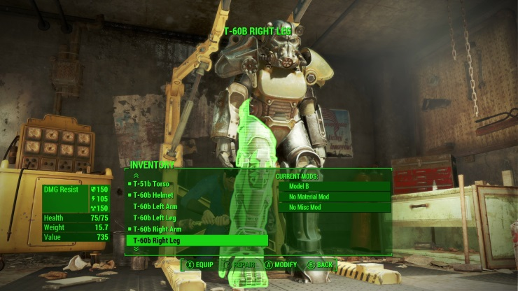Fallout4_Mod_powerarmor
