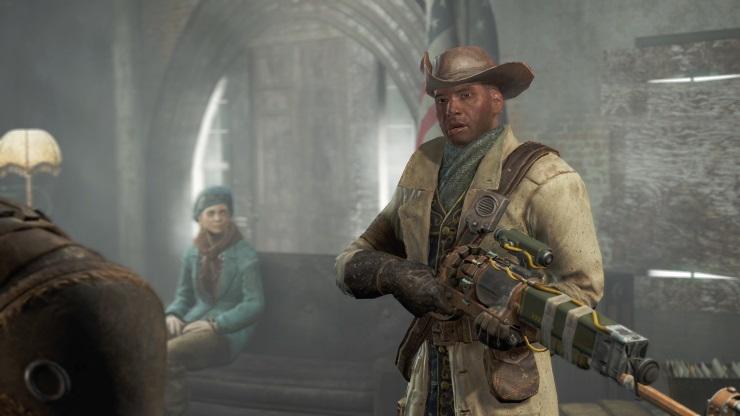 Fallout4_Preston_1434390907