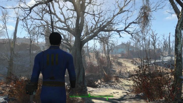 Fallout4_explore