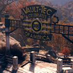Watch: Fallout 76 – Welcome to West Virginia Gameplay Video