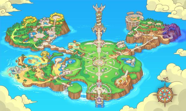 FantasyLife_Illu_Mysterious Island