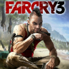 Ubisoft Cast Two of Far Cry 3′s Most Memorable Characters in Very Interesting Ways