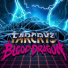 Far Cry 3: Blood Dragon Trailer Brings the Swears