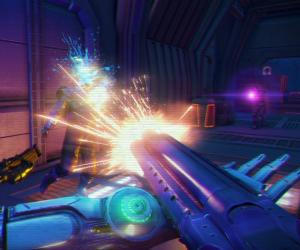 FarCry 3: Blood Dragon Gameplay Footage Leaked