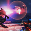 Far Cry 3: Blood Dragon Has The Best Dev Diary Ever