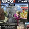 Far Cry 4 Ultimate Kyrat Edition Revealed
