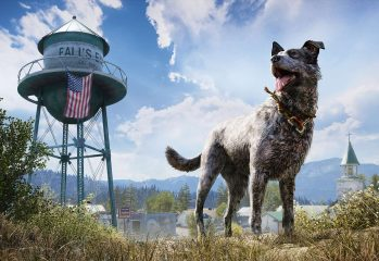 far-cry-5-dog-boomer