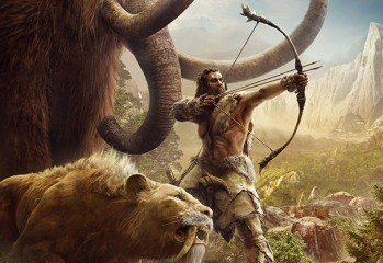 Far-Cry-Primal-breaking-News
