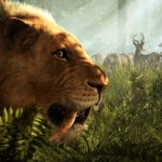 12 essential tips to dominate Far Cry Primal