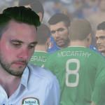 Feck, Football! – 003: Italia 90