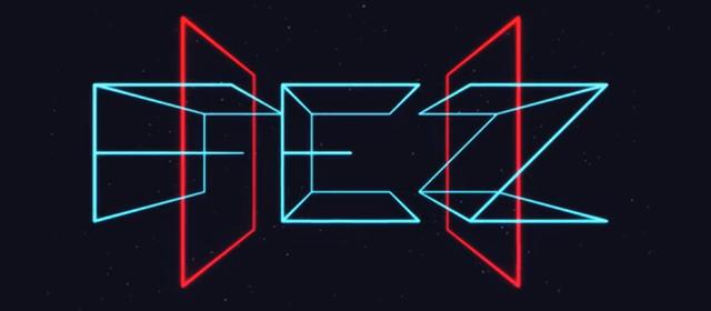 Fez 2 Announced