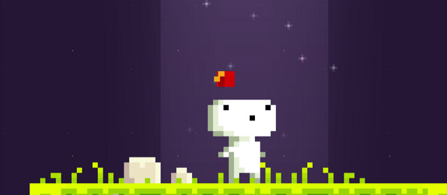 Fez-Featured