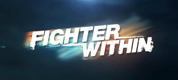 Fighter Within Review