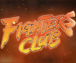 Fighters Club Preview