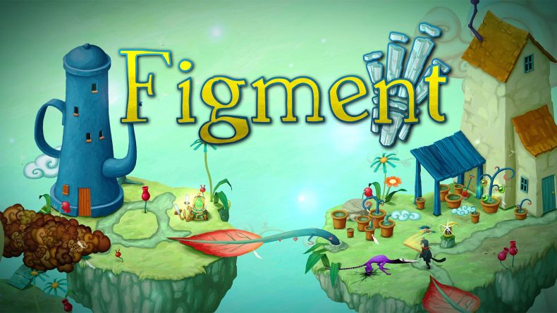 figment-review
