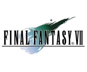Final Fantasy VII PC Digital Download Released Today