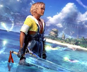 Final-Fantasy-X-HD-Video