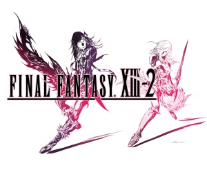 Final Fantasy XIII-3 - Is it Happening?