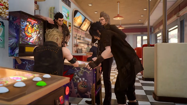 Final-Fantasy-XV-Friends