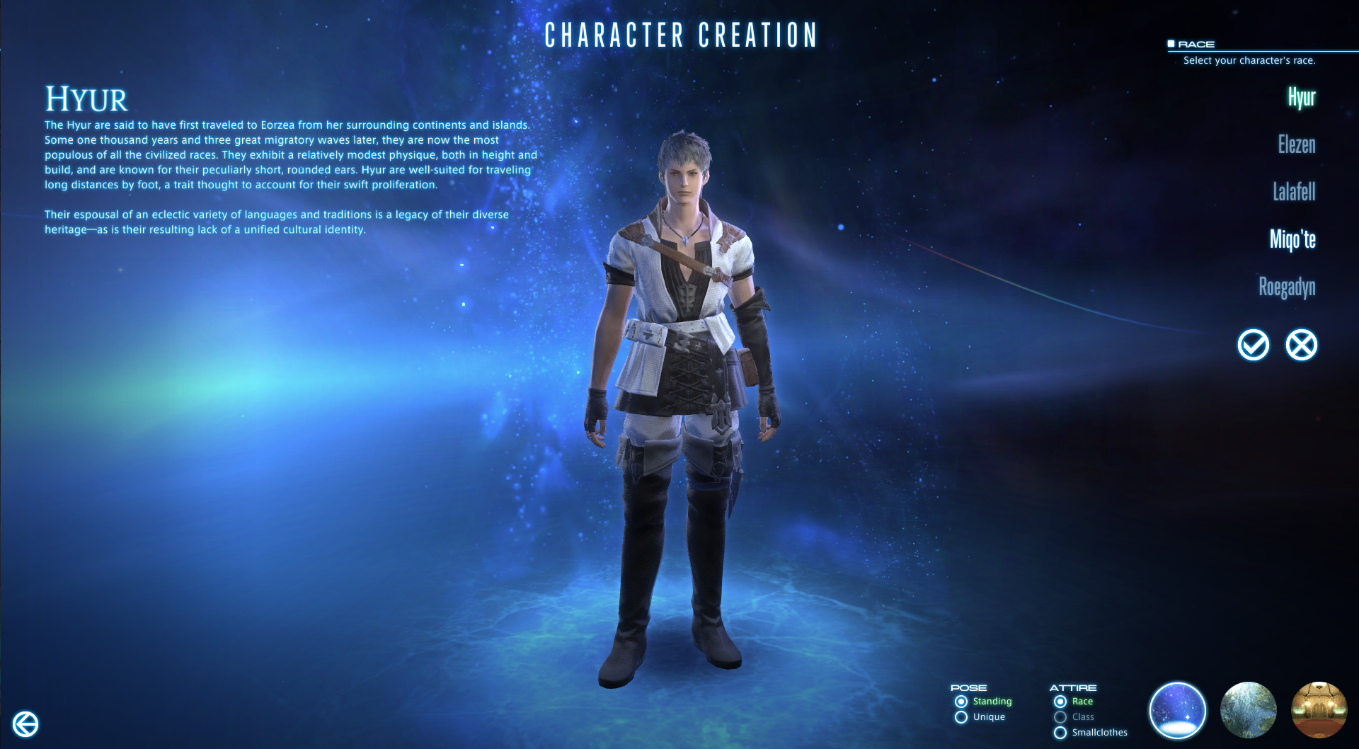 Final-Fantasy-XIV-Character-Customization