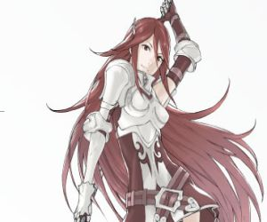 Fire-Emblem-Awakening-Tutorial-Videos-Will-Educate-You-Prior-to-the-Game's-European-Release