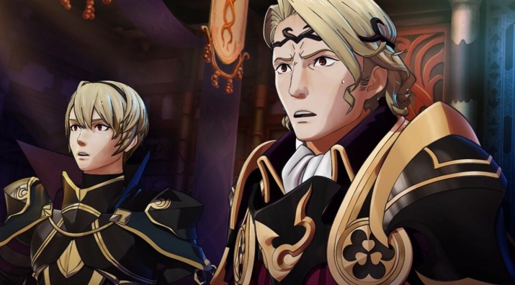 Fire-Emblem-Fates-characters