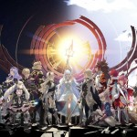 Video: Ten things you need to know about Fire Emblem Fates