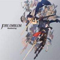 Fire Emblem: Awakening Review