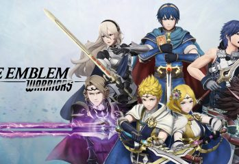 fire-emblem-warriors-review