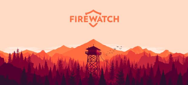 Firewatch featured