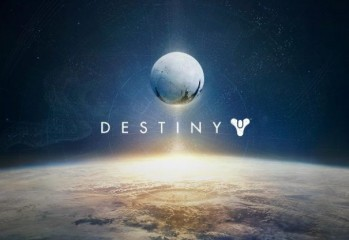 Five Things Destiny Really Needs