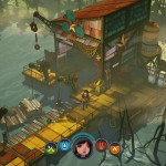 The Flame in the Flood is getting a Complete Edition on PS4