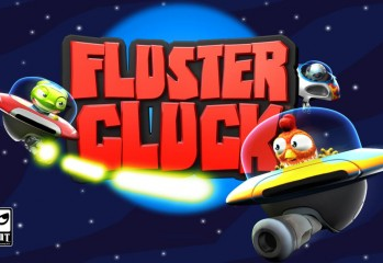 Fluster Cluck Review