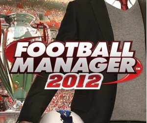 Football-Manager-2012-Review