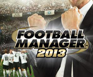 Video Blogs Reveal New Features in Football Manager 2013
