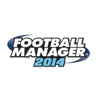 Football Manager 2014 Announced