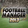 Football Manager 2013 thumb