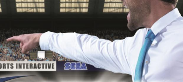 Football Manager Classic 2014 Coming to PS Vita on April 11th