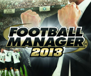 Footbal-Manager-2013-Review