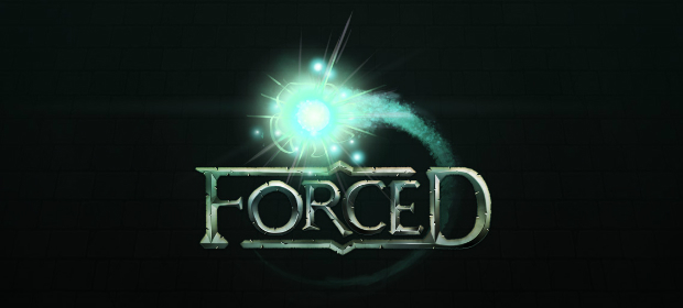 Forced Preview – Does It Entertain?