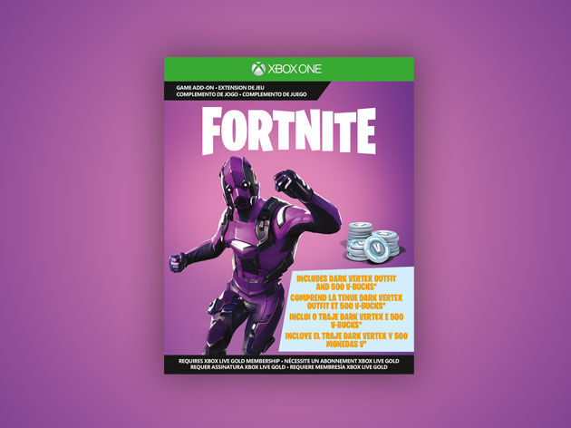 👌 only 2 minutes 👌 cheats for fortnite xbox one 2020