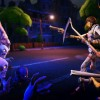 Epic's Fortnite Gets a New Trailer