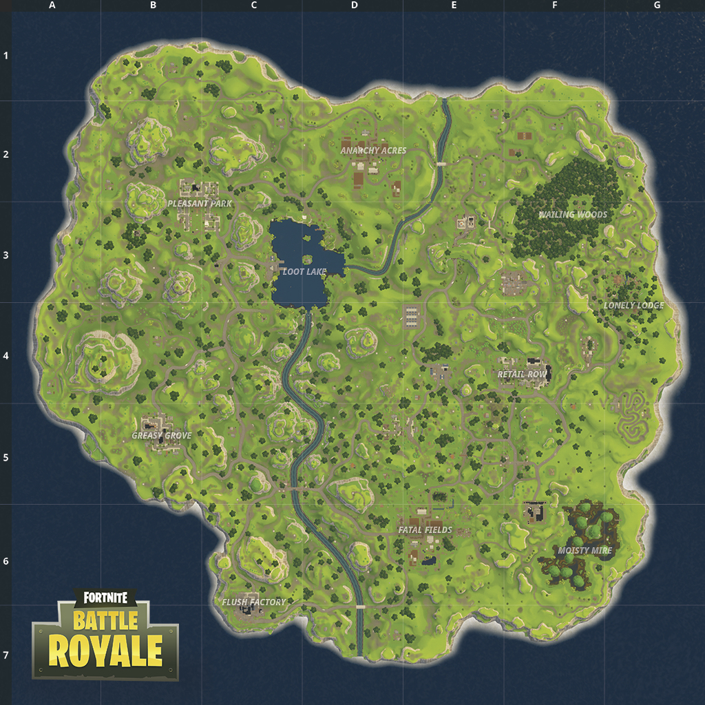 how to get fortnite on pc to stop lagging