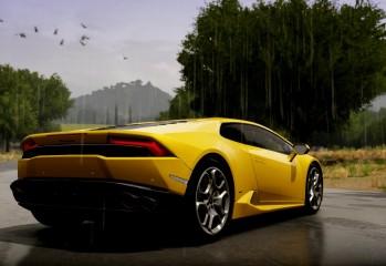 Forza Horizon 2 740 featured