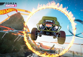 Forza-Horizon-3-2012-Hot-Wheels-Rip-Rod