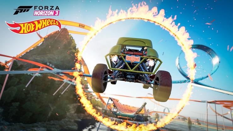 Forza-Horizon-3-2012-Hot-Wheels-Rip-Rod